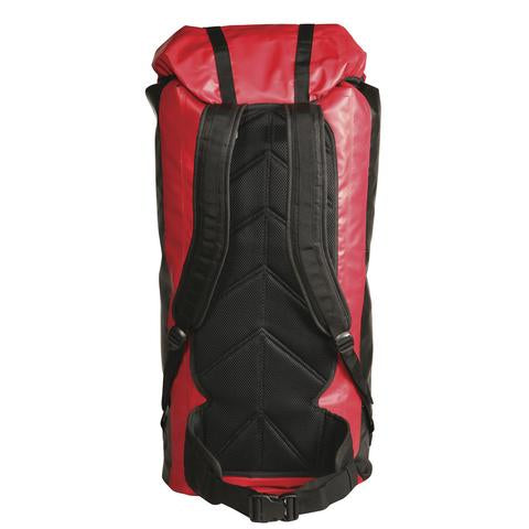 North 49 Wildwater Packs