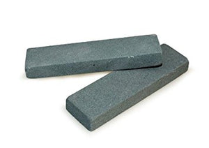 Sharpening Stones - 2 pack