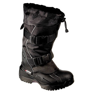 Mens Impact -100C Snowmobile Boots