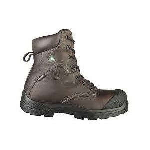 Big Bill Waterproof Composite Toe Work Boots