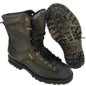 CF Goretex Boots- USED