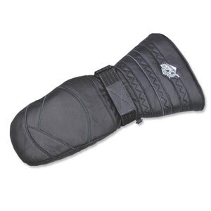 Ladies Extreme Snowmobile Mitts