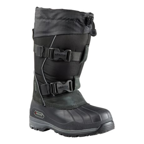 Ladies Impact -100C Snowmobile Boots