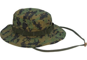 Rothco Boonie Hats