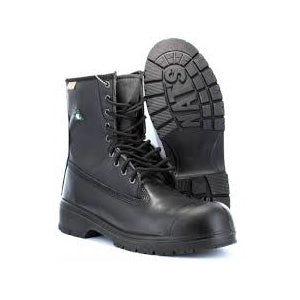 Steel Toe Shoes/Boots