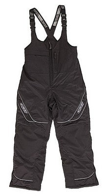 GKS Men's and Women's Snow Pants