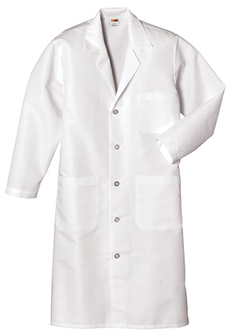 Used Lab Coats