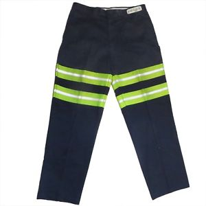 Used Safety Work Pant