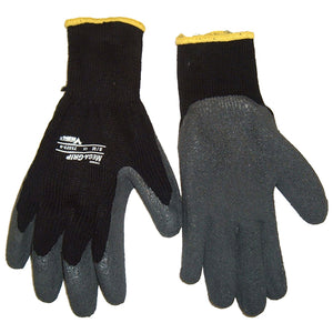 Viking Thermo MaxxGrip Gloves