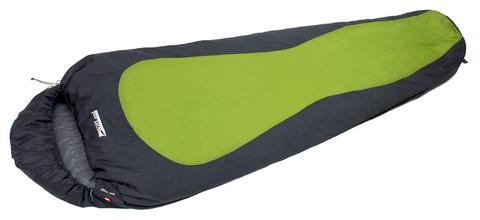 WilLand Ultra 100 Sleeping Bag