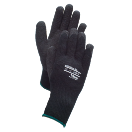 Viking Arctic MaxxGrip Gloves