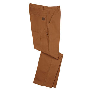 Cargo Carpenter Pants