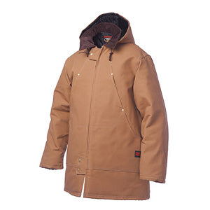 Tough Duck Insulated Parka