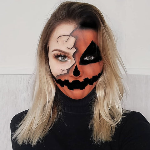 https://www.popsugar.co.uk/beauty/Half-Face-Halloween-Makeup-Ideas-46540243?utm_medium=redirect&utm_campaign=US:GB&utm_source=www.google.com