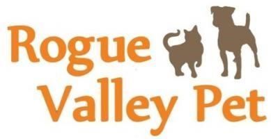 Rogue Valley Pet