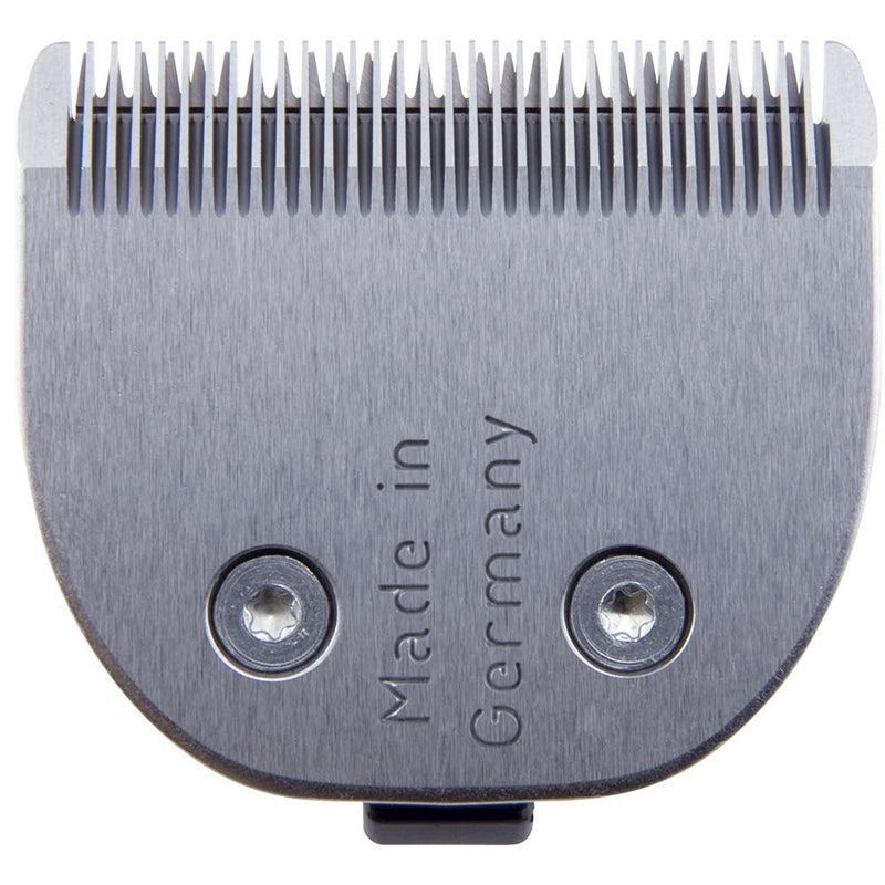 Wahl Mini ARCO Replacement Blade 30 Fine