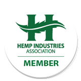 Hemp Industries Association Website to advance the hemp economy and educate the market