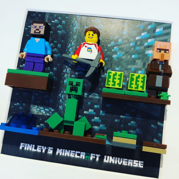 https://mybrickbox.net/collections/the-tv-film-gaming-collection/products/gamer-gift-the-mine-one