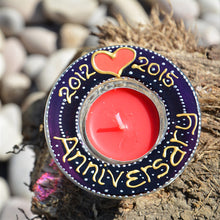 Anniversary Special Day Personalised Gift