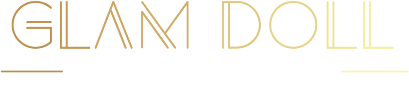 GLAM DOLL | Bringing Hollywood Home