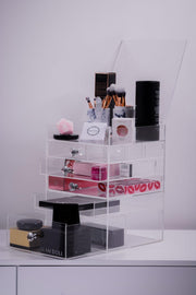 Original Glam Box - Glam Doll