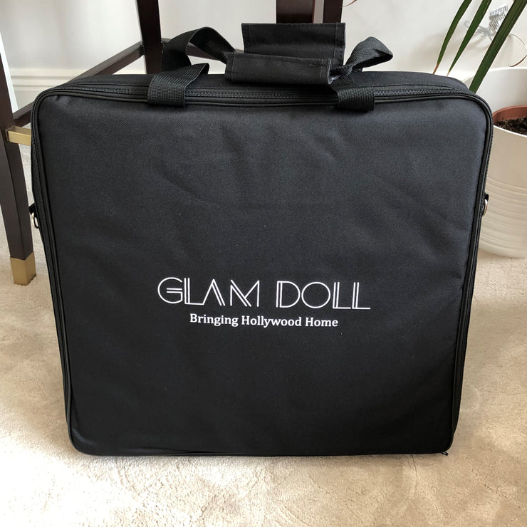 Replacement  Bag for Ring Light - Glam Doll
