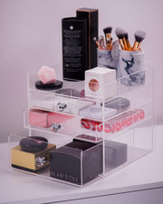 Mini Glam Box - Glam Doll