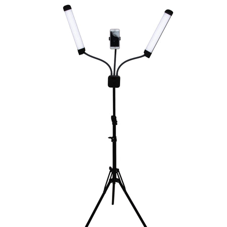 Glam Studio Precision Light Duo - Glam Doll