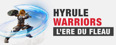 avis hyrule warriors