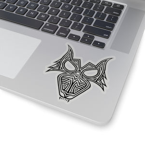 Darewolf Stickers