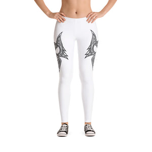 Womans/Girls Leggings