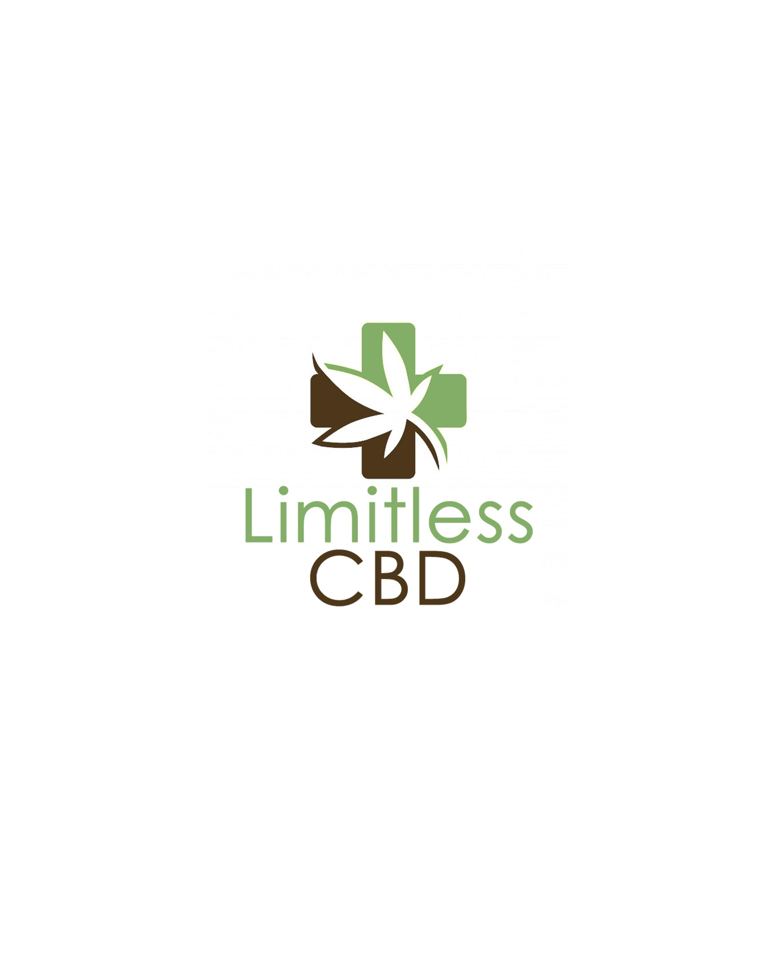 Limitless CBD Coupons and Promo Code