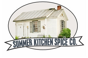 Summer Kitchen Spice Company