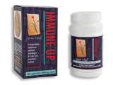 Immune Up-Natural herbal supplement-newvitas