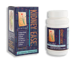 Kidney Ease-Natural herbal supplement-newvitas