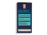 Mega Energy-Natural herbal supplement-newvitas