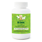Vet At Ease-Veterinary natural herbal supplement-newvitas