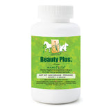Vet Beauty Plus-Veterinary natural herbal supplement-newvitas