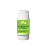 Vet Bone-Skin-Nail-Hair-Veterinary natural herbal supplement-newvitas