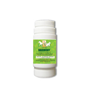 Vet Harmony-Veterinary natural herbal supplement-newvitas
