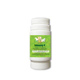 Vet Immuny 4-Veterinary natural herbal supplement-newvitas