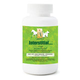 Vet Interstitial-Veterinary natural herbal supplement-newvitas