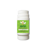 Vet Lung Ease-Veterinary natural herbal supplement-newvitas