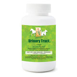 Vet Urinary Tract-Veterinary natural herbal supplement-newvitas