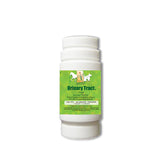 Urinary Tract Vet-Veterinary natural herbal supplement-newvita