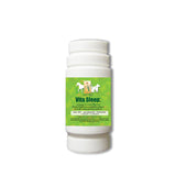 Vita Sleep Vet-Veterinary natural herbal supplement-newvita