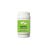 Vet Young Plus-Veterinary natural herbal supplement-newvitas
