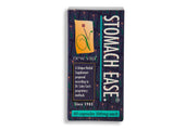Stomach Ease-Natural herbal supplement-newvitas