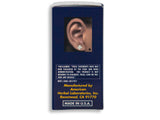 Tini-Hearing-Natural herbal supplement-newvitas