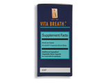Vita Breath-Natural herbal supplement-newvitas